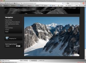 Little_Switzerland_Alaska_Range
